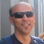Federico Gasperini