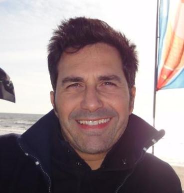 avatar for Lorenzo Bigagli