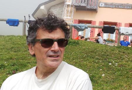 avatar for Lorenzo Guadagnucci
