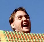 avatar for David Mattacchioni