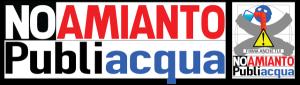 no-amianto-publiacqua-testata (small)
