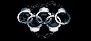 olimpiadimanette