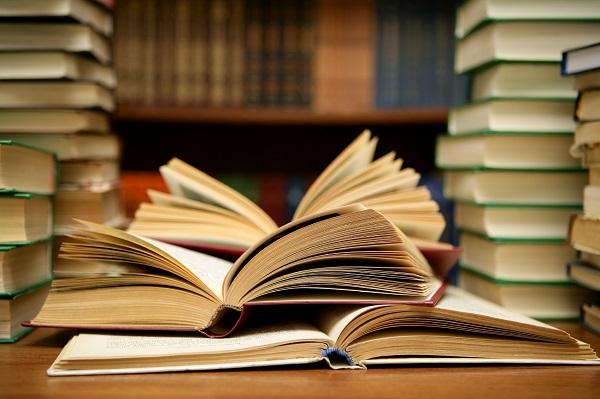 L'appalto non va e si riapre la trattativa: i bibliotecari non mollano