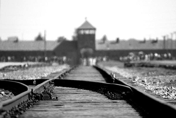 27 gennaio: per una Memoria non selettiva che comprenda i diritti di tutti