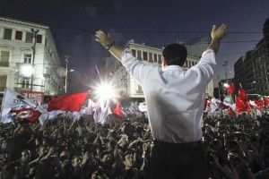 greek-elections