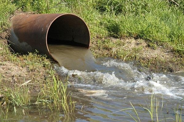 Mancata depurazione delle acque: rimborsi pochi, profitti molti