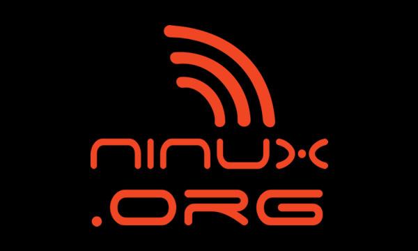 Ninux, una rete wireless comunitaria per le nostre città
