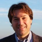 avatar for Tomaso Montanari