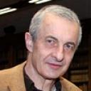 Paolo Baldeschi