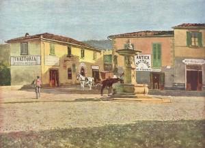 Settignano-Telemaco_Signorini