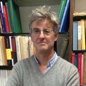 avatar for Alessandro Simoni