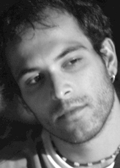 avatar for Roberto Errico