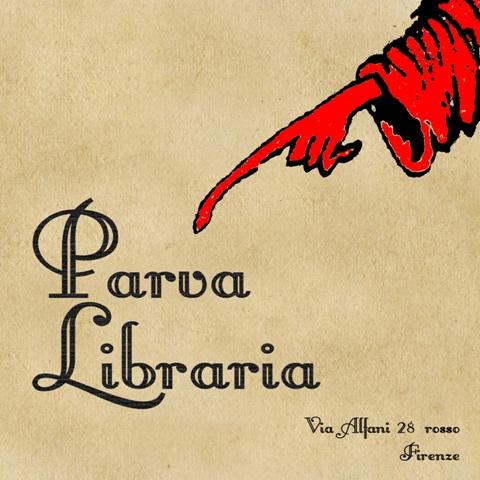 avatar for Marco Capecchi