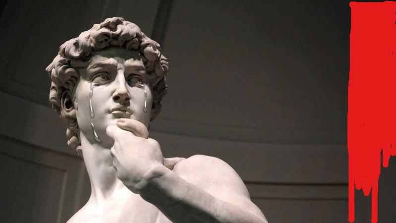 Petizione per Firenze:un patrimonio unico sotto assedio