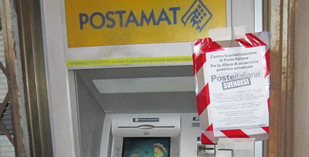 poste-vendesi