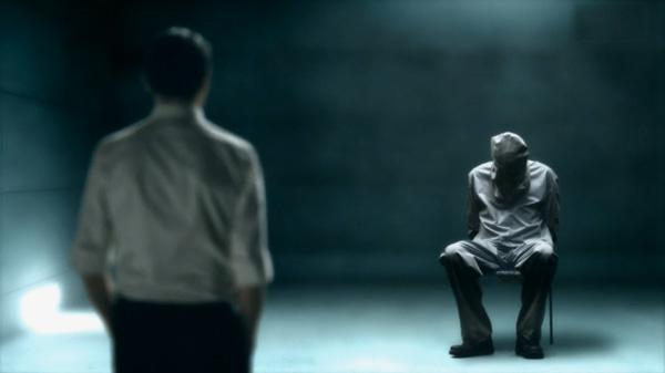 28 febbraio: giornata di riflessione e approfondimento sulla tortura