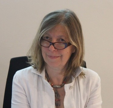 avatar for Anna Marson