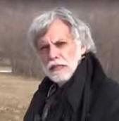 avatar for Claudio Giorno