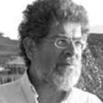 Rossano Pazzagli