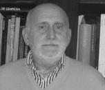 avatar for Sergio Brenna