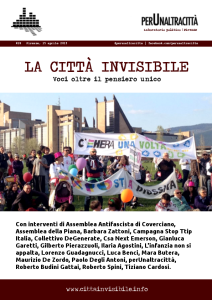#18-la-citta-invisibile-cover