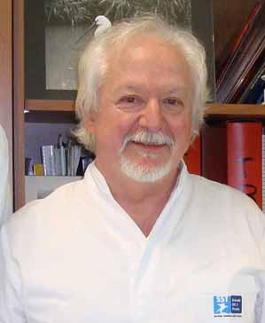 avatar for Corrado Catalani