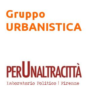 avatar for Urbanistica Puc