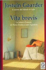 copertina-vita-brevis