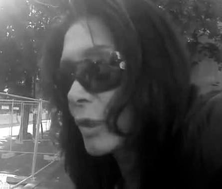 avatar for Deanna Sardi