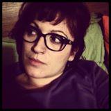 avatar for Erica Massa