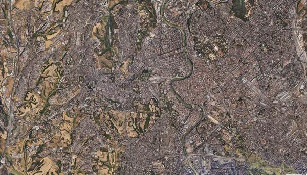 La borsa valori dell'urbanistica. «Le città fallite» di Paolo Berdini