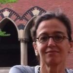Francesca Leder