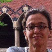 avatar for Francesca Leder