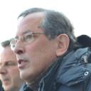 avatar for Gianfranco Ciulli