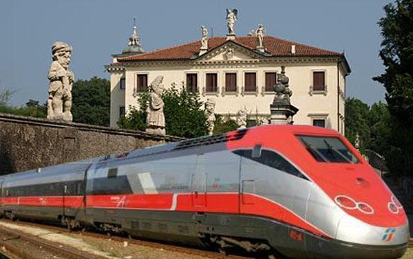 Vicenza: l'urbanistica per piccole rivoluzioni quotidiane