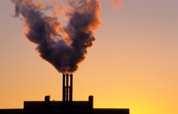 Inceneritori buoni da respirare. L'abbaglio ferragostano di igienisti e Istituto Superiore di Sanità
