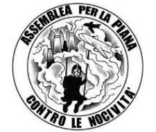 avatar for Assemblea per la piana