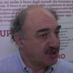 Nicola Solimano