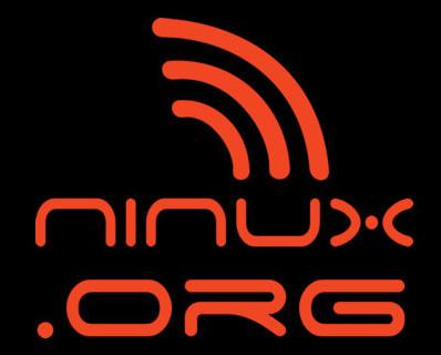 avatar for Ninux Firenze