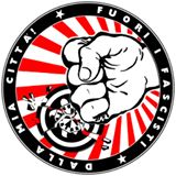 avatar for No Casapound
