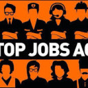 No Jobs Act
