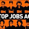 No Jobs Act