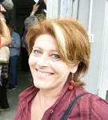 avatar for Ornella De Zordo
