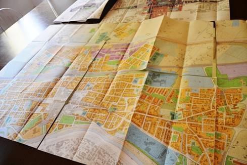 Regolamento Urbanistico: grave deficit culturale, politico e progettuale nella 'City of Opportunities' di Nardella