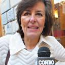 Mariarita Signorini