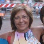 Silvia Gabbrielli