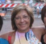 avatar for Silvia Gabbrielli