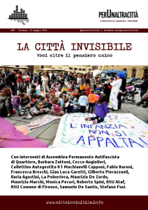 #20-la-citta-invisibile-cover