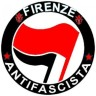 Q2 Antifascista