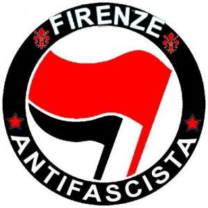 avatar for Q2 Antifascista